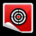 Target Log Lite logo