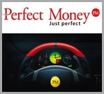 Logo_Perfect_Money