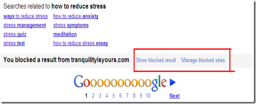google_blacklists_feature_manage