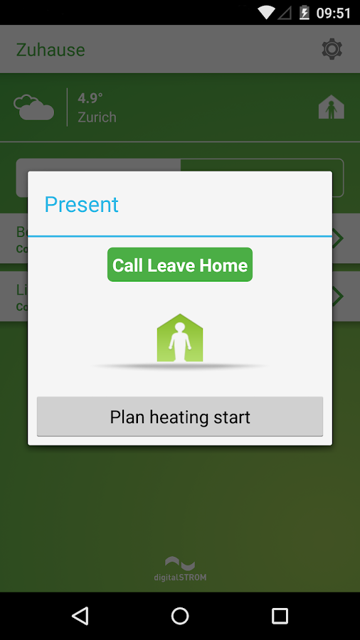 Can You Climate Control Each Room In A House