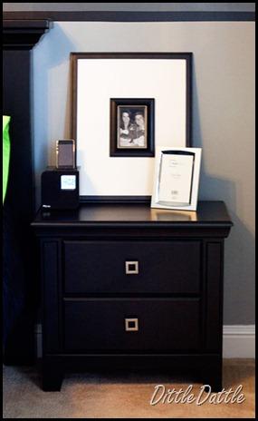 Craigs-list-nightstand