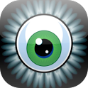 Magic Optical Illusions icon