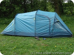 two tents 004