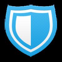 Android Antivirus 2.2.9