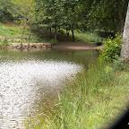 Plan d'eau de St marcel l'éclairé photo #123
