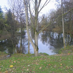 Etang de Civrieux photo #188