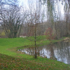 Etang de Civrieux photo #191