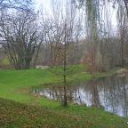 Etang de Civrieux photo #191
