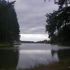 Barrage de la Gimond photo #149