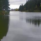 Barrage de la Gimond photo #152