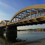 Pont de Neuville sur Saône photo #274