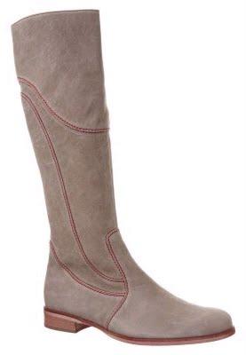 Schaftweite bei Stiefeln | Gabor Schuhe