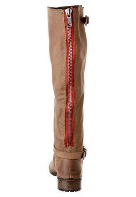 Kollektion Sandalen Stilwelt Sandalen viel Sandalen Kollektion viel Kaufen Stilwelt Kaufen Kaufen Kollektion viel Nvnm0y8wO