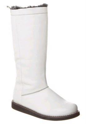 newest abd9d 5e522 Vagabond PASCO - Stiefel - offwhite:Roxy schuhe