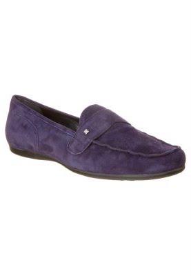 Basic Joop dvs Schuhe Jette Iii Purple Mokassin QBedCxWEro