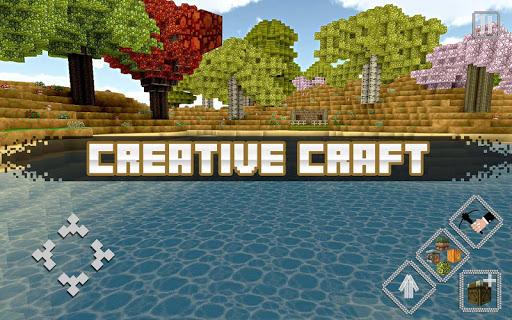 【免費冒險App】WorldCraft HD-APP點子