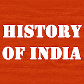 Indian History in Photos
