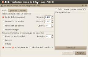 Vectorizar mapa de bits (Mayús+Alt+B)_008.png