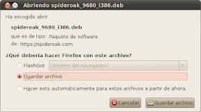 Abriendo spideroak_9680_i386.deb_059