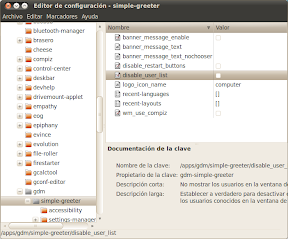 Editor de configuración - simple-greeter_031