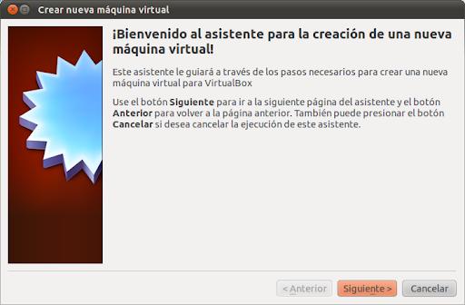 Crear nueva máquina virtual_007.png