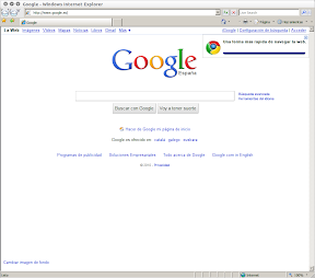 Google - Windows Internet Explorer_018