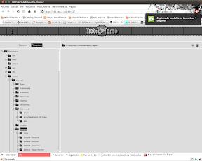 MEDIATOMB-Mozilla Firefox_037