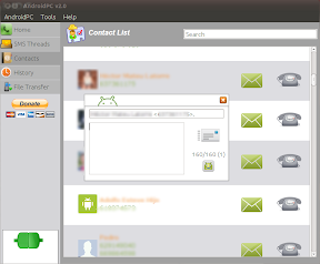 AndroidPC v2.0_009