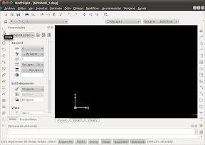 DraftSight - [NONAME_1.dwg]_011