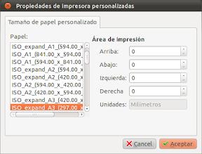 Propiedades de impresora personalizadas_010