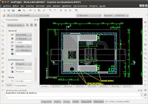 DraftSight - [PL06.3.R04.20070227 - Arquetas Seccionamiento.DWG*]_004