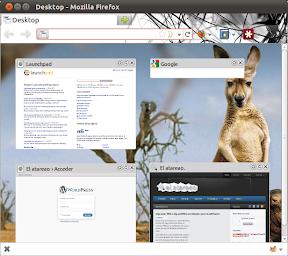 Desktop - Mozilla Firefox_008