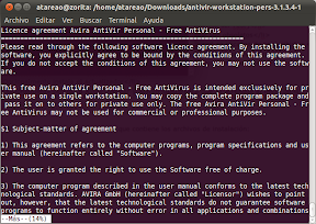 0002_atareao@zorita: -home-atareao-Downloads-antivir-workstation-pers-3.1.3.4-1