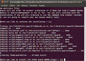 0007_atareao@zorita: -home-atareao-Downloads-antivir-workstation-pers-3.1.3.4-1