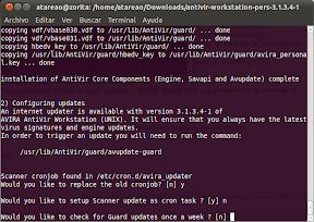0005_atareao@zorita: -home-atareao-Downloads-antivir-workstation-pers-3.1.3.4-1