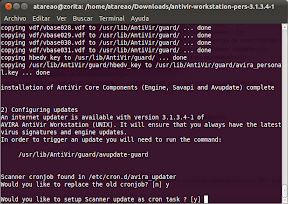 0004_atareao@zorita: -home-atareao-Downloads-antivir-workstation-pers-3.1.3.4-1