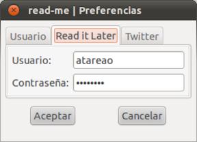 0033_read-me   Preferencias