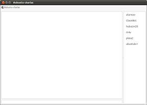 0042_-ubuntu-charlas
