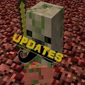 Vid Maddness Updates icon