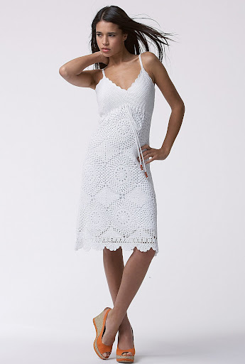 19fee4c3dab прекрасное платье на лето