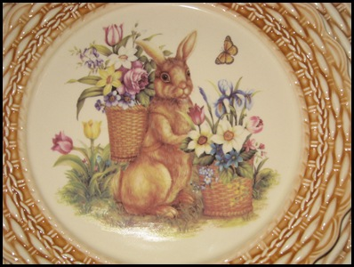 Apr2dinnerplate3