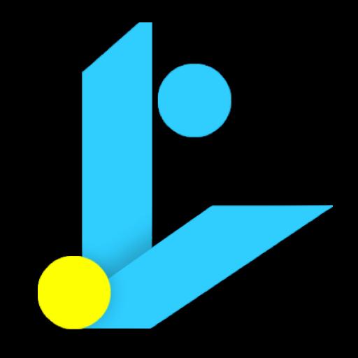 .true | 谷歌图片搜索 媒體與影片 App LOGO-APP試玩