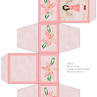 angelbox1.jpg