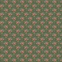 E14-Papeles-verdehoja.jpg