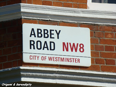 Abbey Road, Merton, Londres, London, Elisa N, Blog de Viajes, Lifestyle, Travel