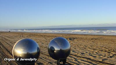 Dunas de Cariló, Pinamar, Costa Verde, Argentina, Elisa N, Blog de Viajes, Lifestyle, Travel