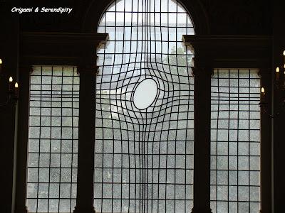 Saint Martin in-the-Fields, Londres, London, Elisa N, Blog de Viajes, Lifestyle, Travel