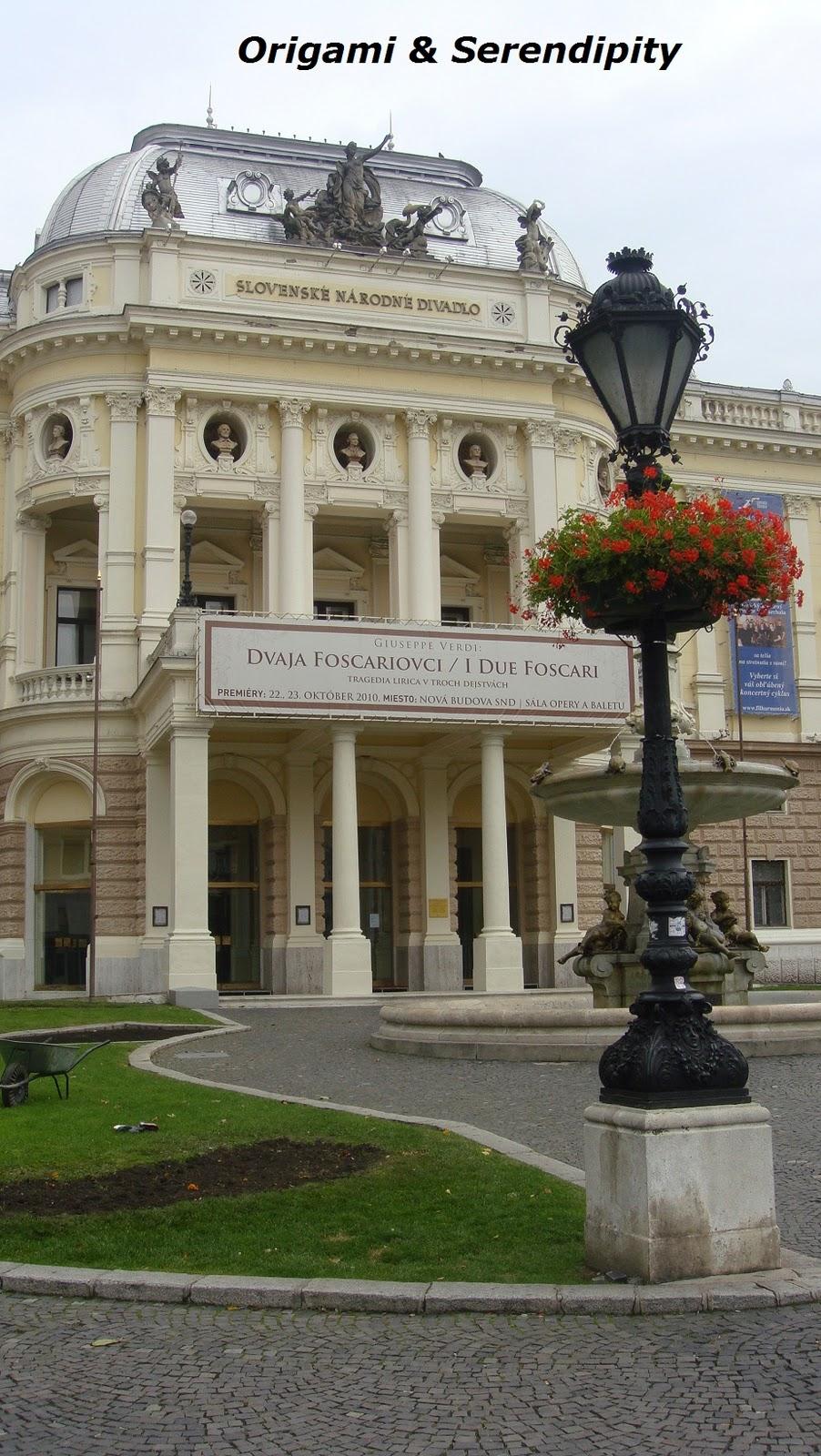 Estatuas de Bratislava, Elisa N, Blog de Viajes, Lifestyle, Travel