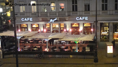 Ópera, Viena, Austria, Elisa N, Blog de Viajes, Lifestyle, Travel