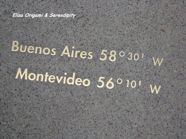 Observatorio Astronómico de Greenwich, Londres, London, Elisa N, Blog de Viajes, Lifestyle, Travel